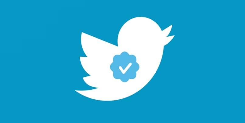 recuperar cuenta twitter hackeada