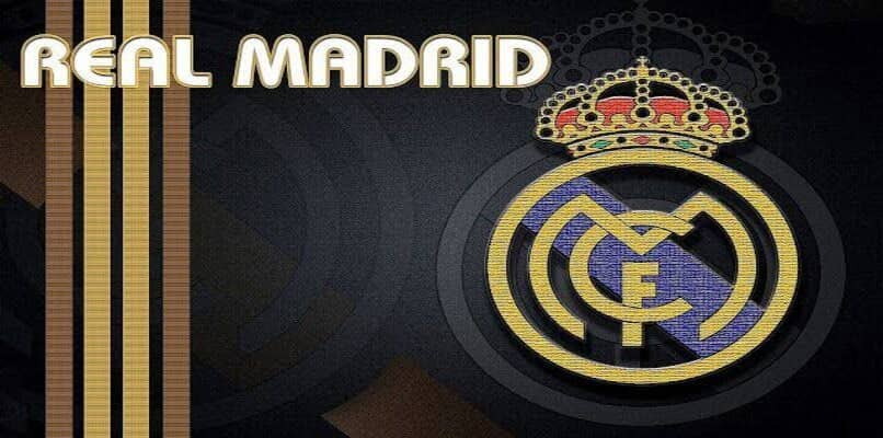 real madrid fanaticos mundial