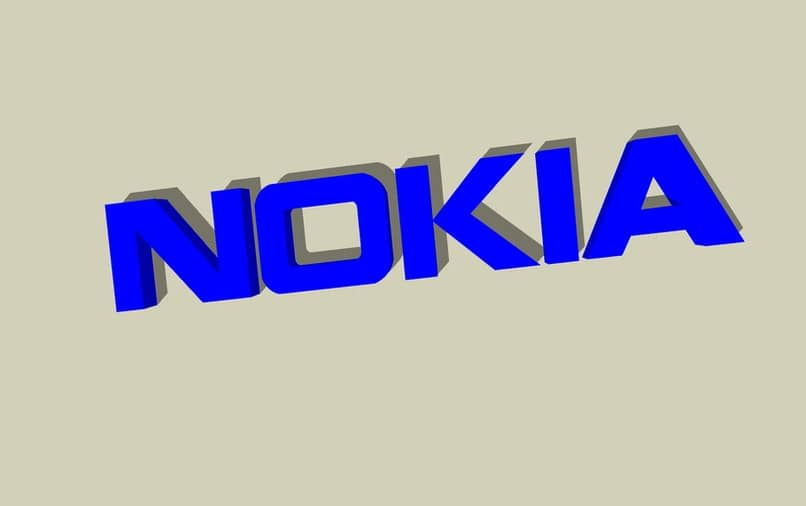 nokia luminia descargar whatsapp