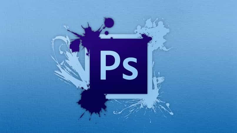 icono herramienta photoshop