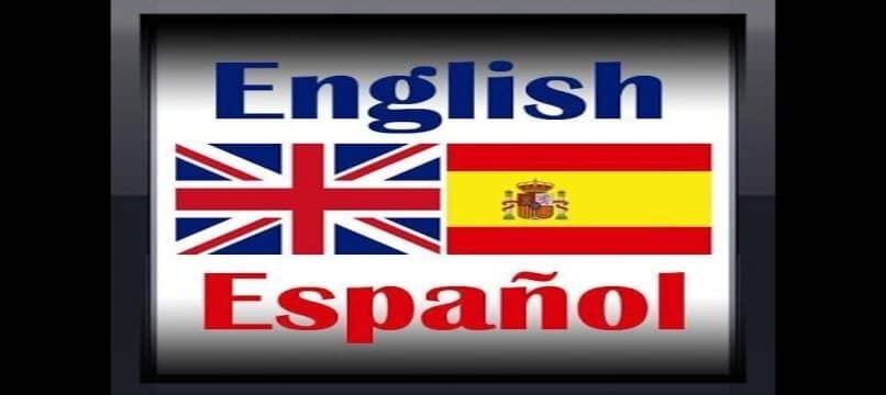 ingles lengua moderna esencial
