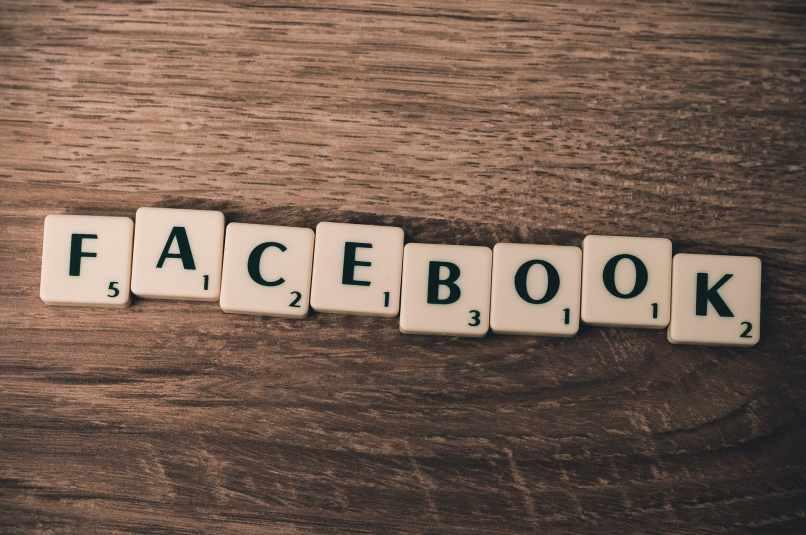 facebook mesa madera scrabble