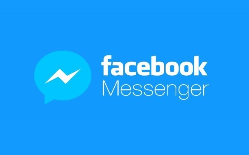 facebook messenger la aplicacion