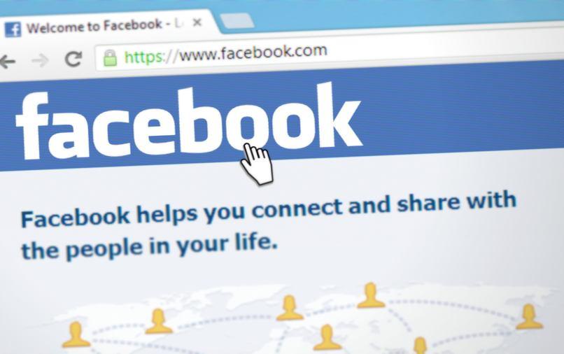 historias ocultas facebook