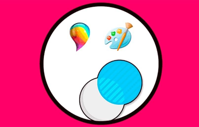 convierte fotos en iconos ico con paint
