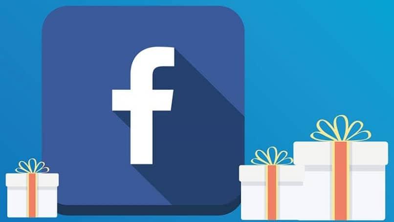 sacar ventaja frente a otros para ganar sorteos en facebook