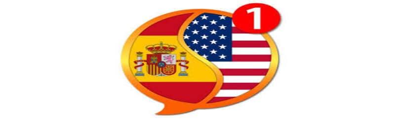 traducciones españa estados unidos