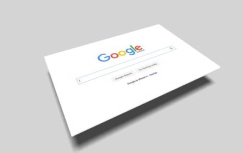 ok google rastrear dispositivo