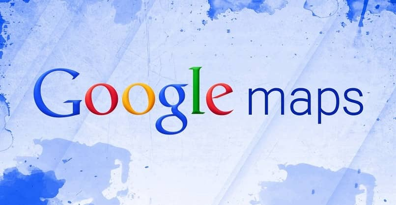 es mejor google maps que google earth