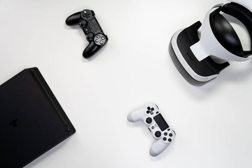 formas de utizar la playstation 4 para hbo go