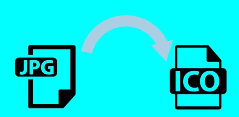 convierte jpg a ico facil