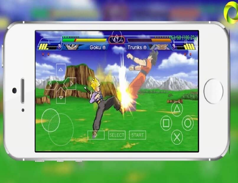 juegos dragon ball z peleas