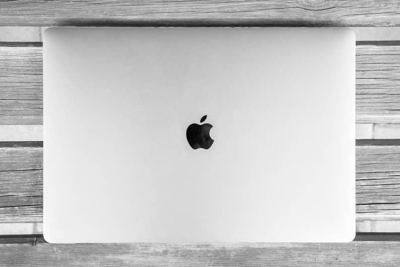 reproducir archivos en mac