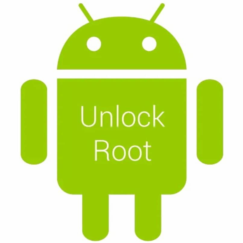 instalar unlock root android