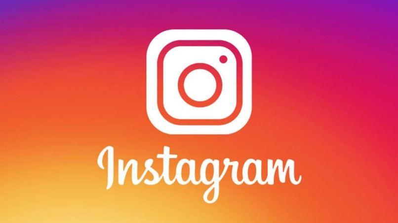 instagram fondo naranja cambiar nombre de usuario