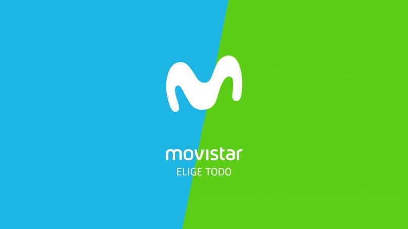 elegir movistar chip sim