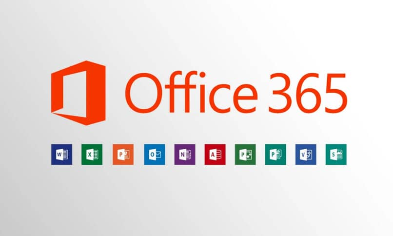 desinstala office de windows 10