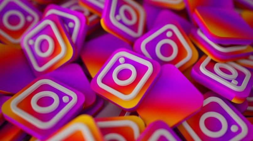 instagram rosa colores sin esperar 14 días