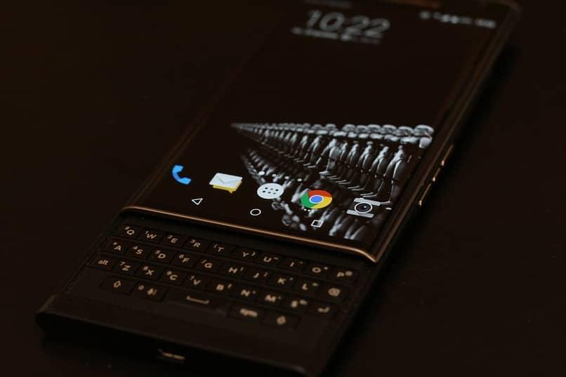 instalar aplicaciones y juegos en blackberry