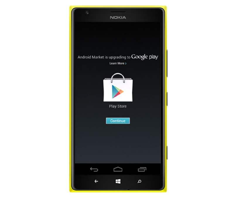 celular fondo blanco lumia sistema operativo