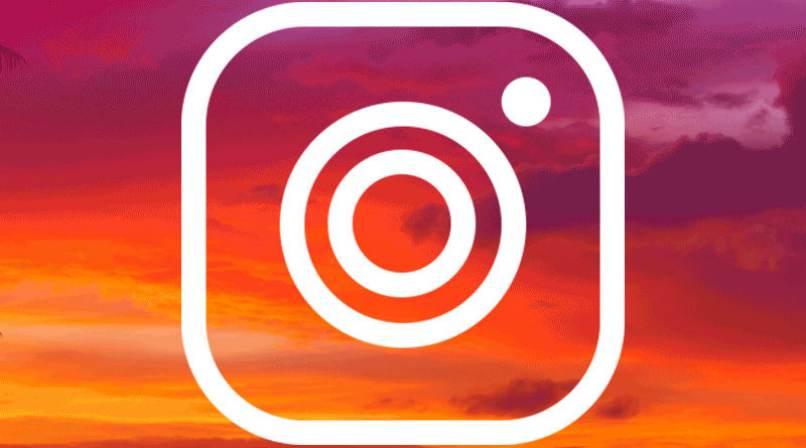 wallpaper paisaje hermoso instagram atardecer
