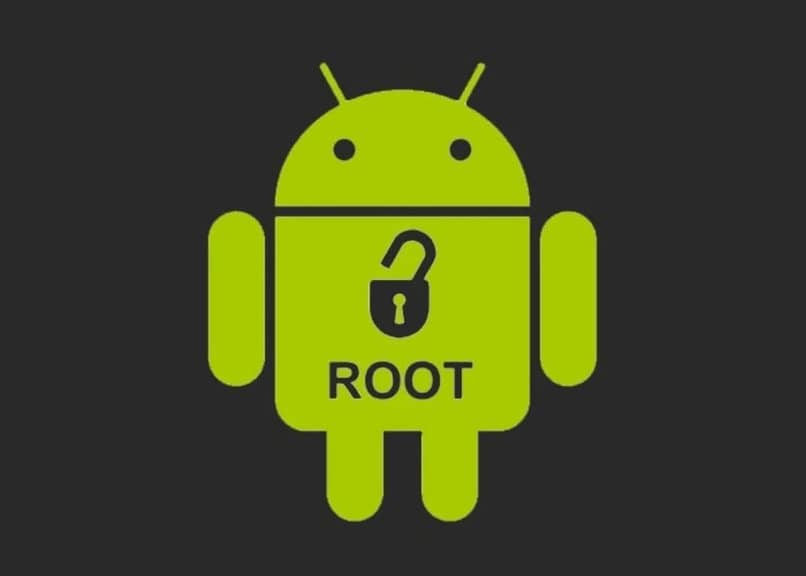 usar unlock root android