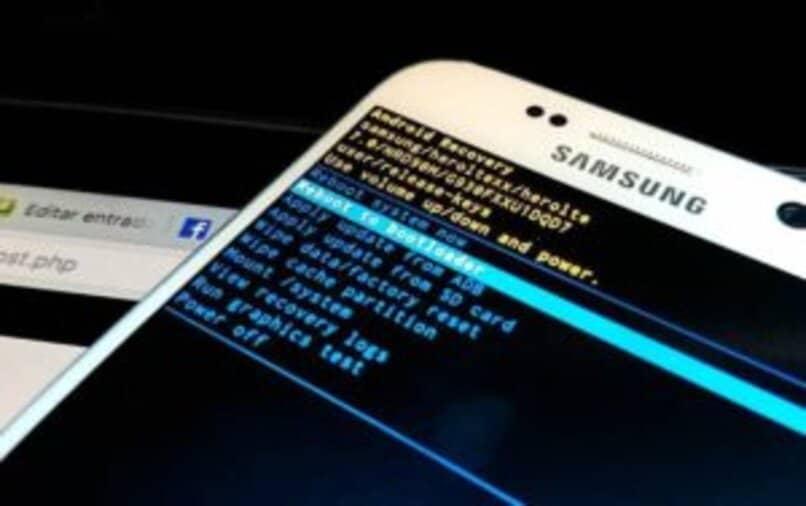 rootear telefono android