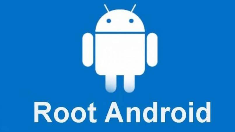 descargar unlock root android