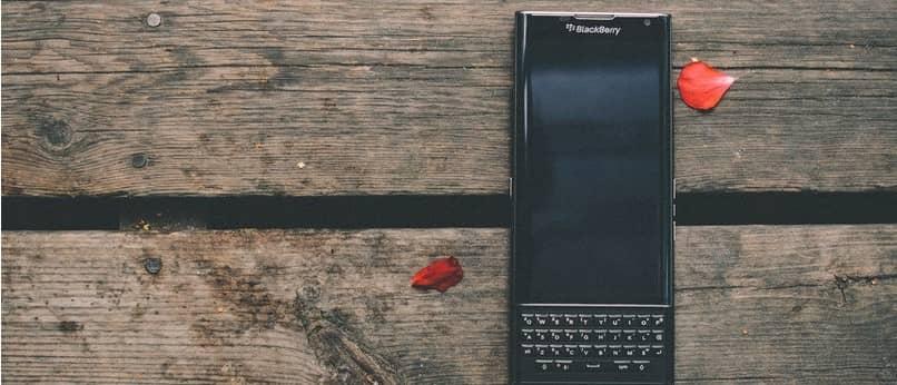alternativa para instalar whatsapp en un blackberry