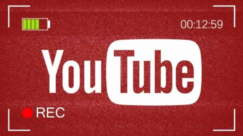 youtube en vivo