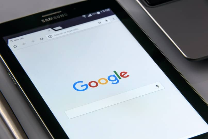aprende a quitar google chrome de tu android