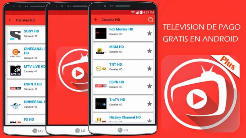 megatv player television de pago smart tv