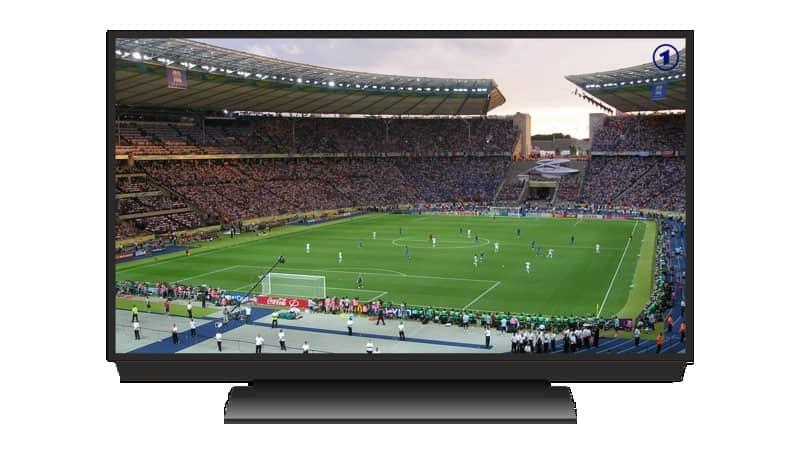aplicacion para ver tv en vivo