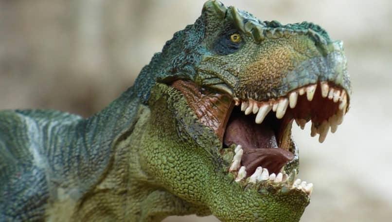 Los Mejores Videos Infantiles De Dinosaurios Para Niños En Español Aprende Jugando Mira Cómo Hacerlo