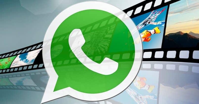 comprime video para enviar por whatsapp