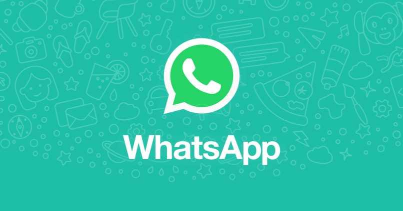 fondo whatsapp color verde wallpaper lista de difusion