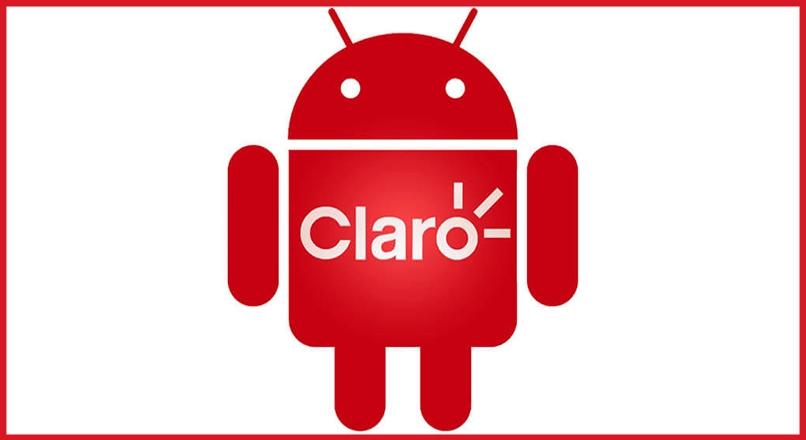 datos moviles gratis claro
