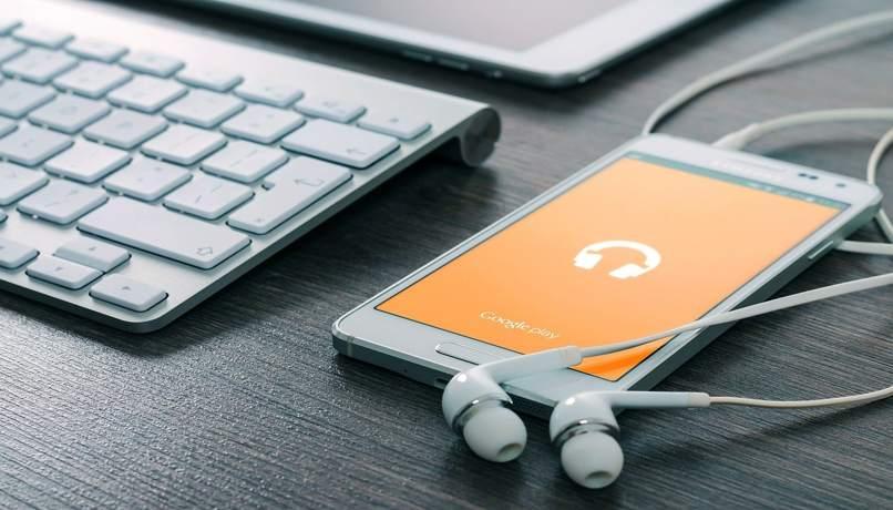 comparte musica de Spotify