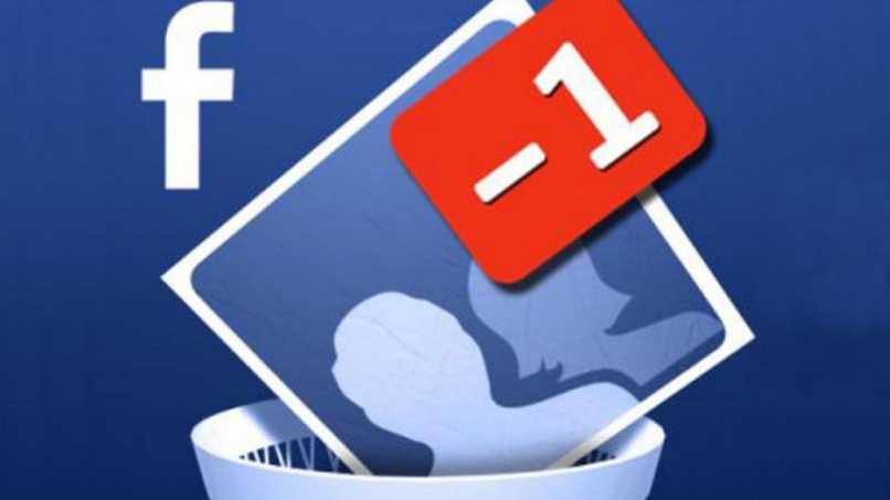 azul facebook solicitud