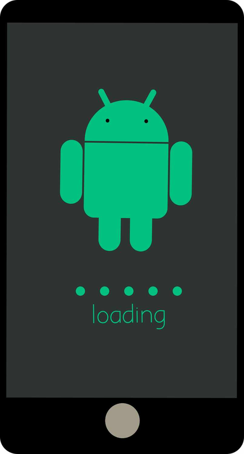 samsung android movil