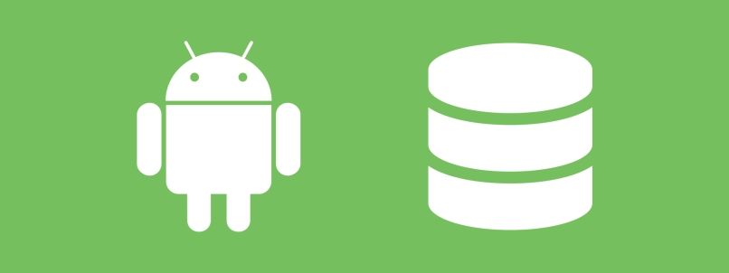 iconos apps fondo verde