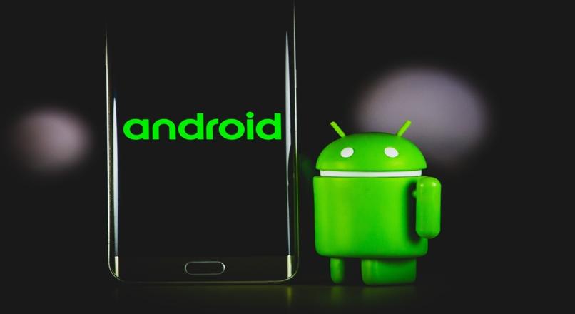 borrar app fabrica android