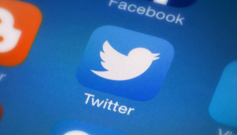 twittear audios rapidamene