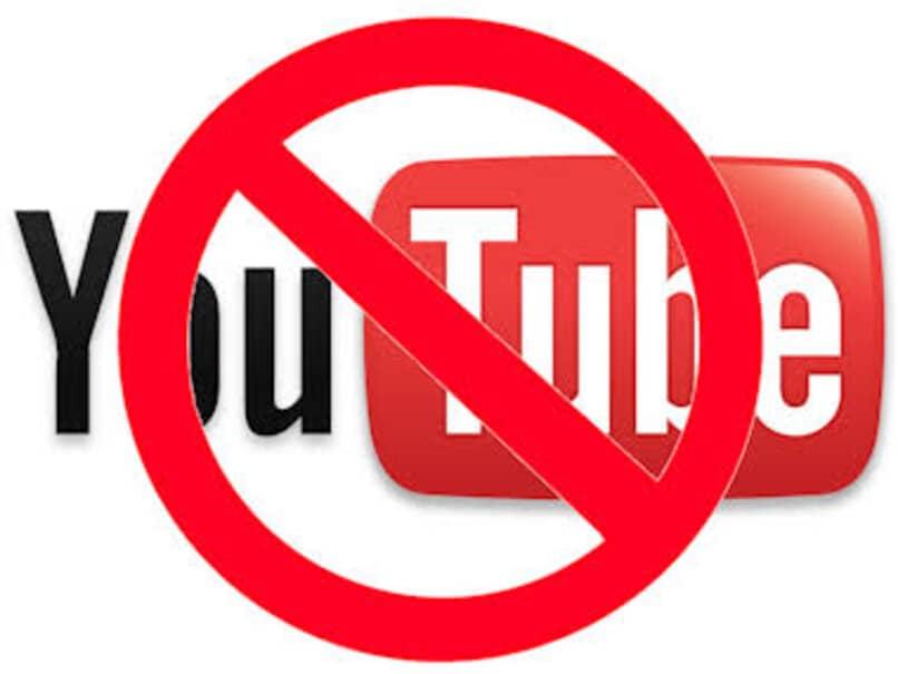 cancelar suscriptores videos comentarios
