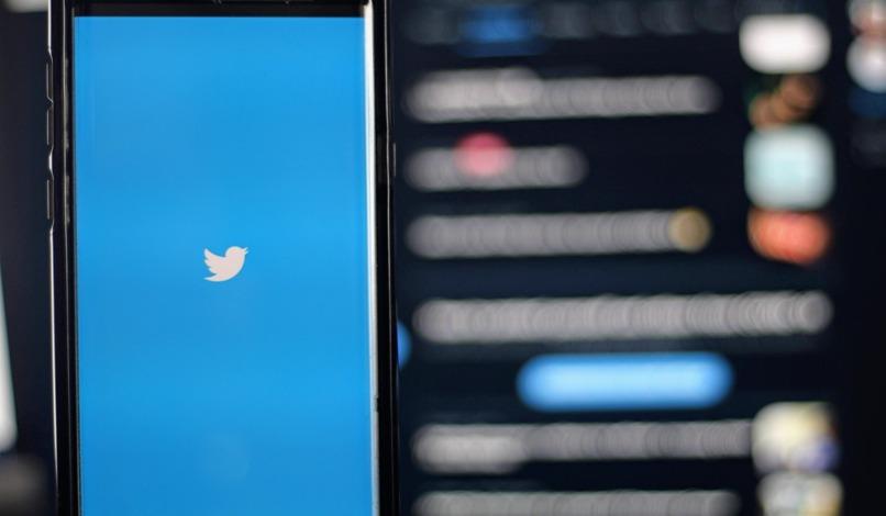 editar nombre twitter