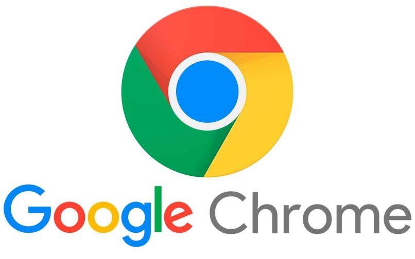 google tamaño maximo chrome