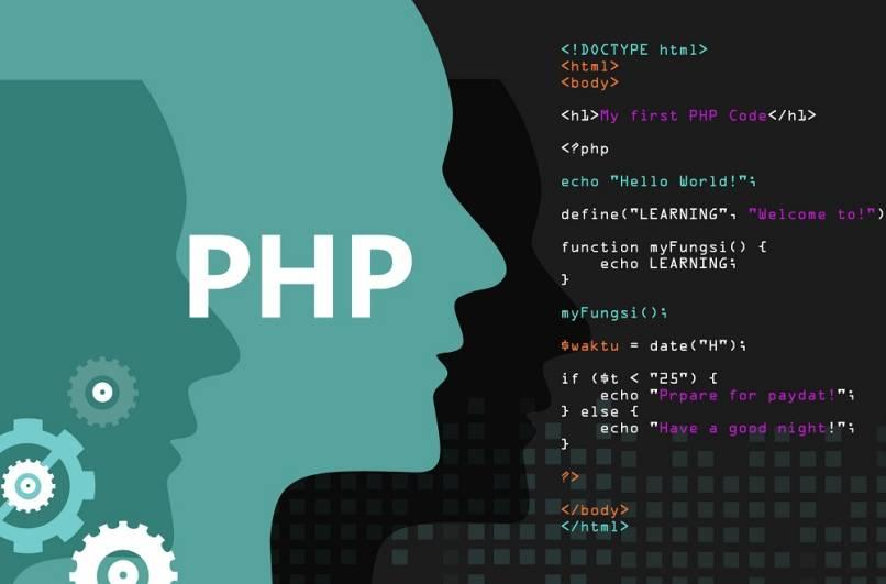 demostracion lenguaje pagina web