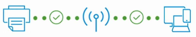 icono red ordenador