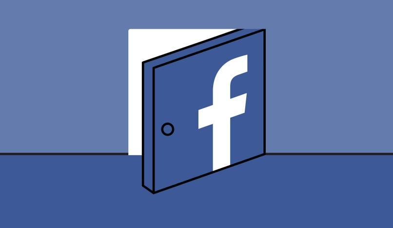 abrir cuenta gratis facebook