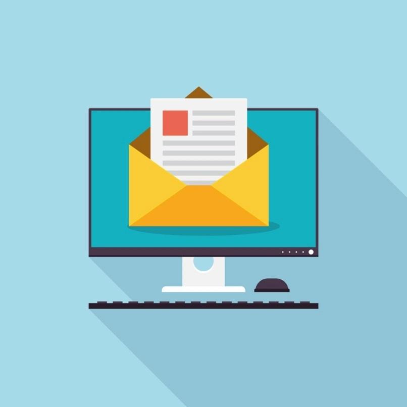 usar cco correo electronico